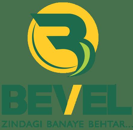 final bevel logo-01 (TM)-01-min