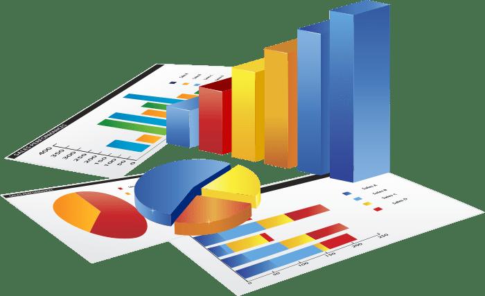 laptop-spreadsheet