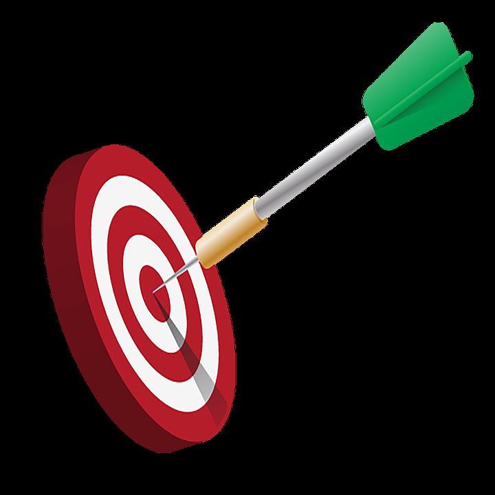 target 1414788_960_720
