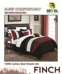 BED-SHEEET (FINCH) isemantics
