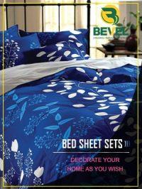 BED-SHET-min