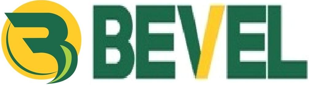 Bevel India